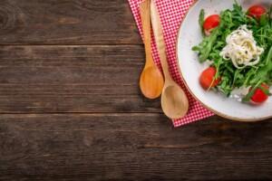 label de qualité THQSE action exemplaire alimentation
