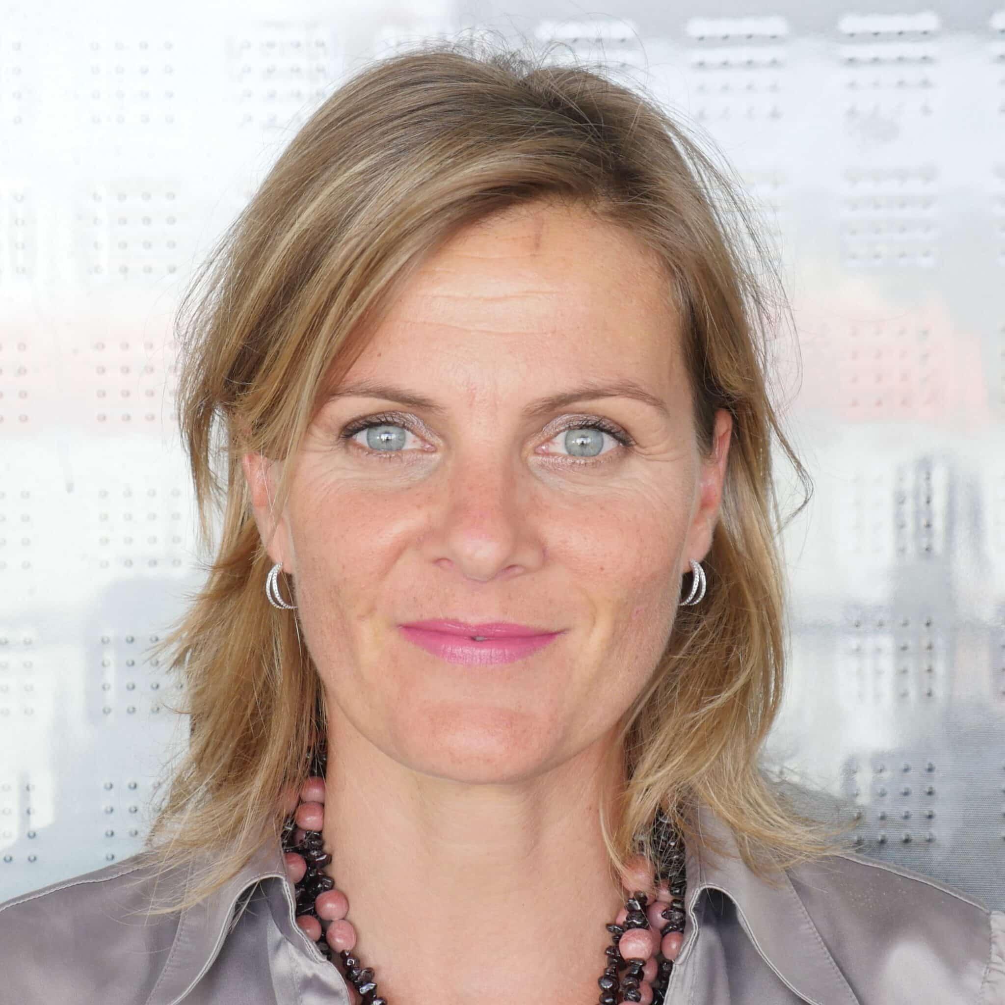 Muriel Andrieu-Semmel