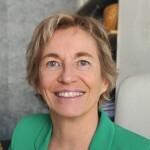 valérie sautou portrait thqse label développement durable santé environnementale